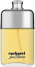 Parfüm, Parfüméria, kozmetikum Cacharel pour homme - Eau De Toilette