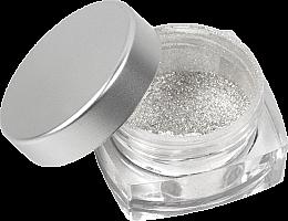 Parfüm, Parfüméria, kozmetikum Tükörfényű púder körömre - Peggy Sage Powder Chrome Effect