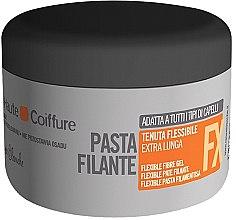 Parfüm, Parfüméria, kozmetikum Hajformázó paszta - Renee Blanche Haute Coiffure Pasta Filante