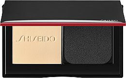 Parfüm, Parfüméria, kozmetikum Önfrissítő púder - Shiseido Synchro Skin Self-Refreshing Custom Finish Powder Foundation