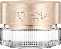 Parfüm, Parfüméria, kozmetikum Innovációs fiatalító arckrém - Juvena Skin Specialists Superior Miracle Cream
