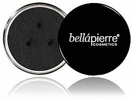 Parfüm, Parfüméria, kozmetikum Púder szemre és szemöldökre - Bellapierre Cosmetics Brow Powder
