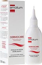 Parfüm, Parfüméria, kozmetikum Emulzió száraz arcbőrre - Emolium Emulsia