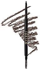 Parfüm, Parfüméria, kozmetikum Automata szemöldökceruza - Milani Precision Brow Pencil