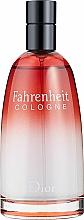 Parfüm, Parfüméria, kozmetikum Dior Fahrenheit Cologne - Kölni