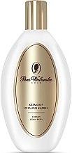 Parfüm, Parfüméria, kozmetikum Pani Walewska Gold - Fürdőhab