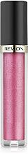 Parfüm, Parfüméria, kozmetikum Szájfény - Revlon Super Lustrous Lipgloss
