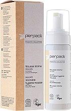 Parfüm, Parfüméria, kozmetikum Intim mosakodó hab - Pierpaoli Prebiotic Collection Intimate Hygiene Mousse