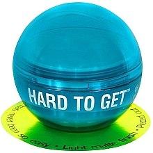 Parfüm, Parfüméria, kozmetikum Hajformázó paszta - Tigi Bed Head Hard To Get Texturizing Paste