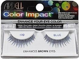 Parfüm, Parfüméria, kozmetikum Műszempilla - Ardell Color Impact Lash 110