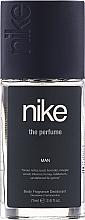 Parfüm, Parfüméria, kozmetikum Nike The Perfume Man - Deo