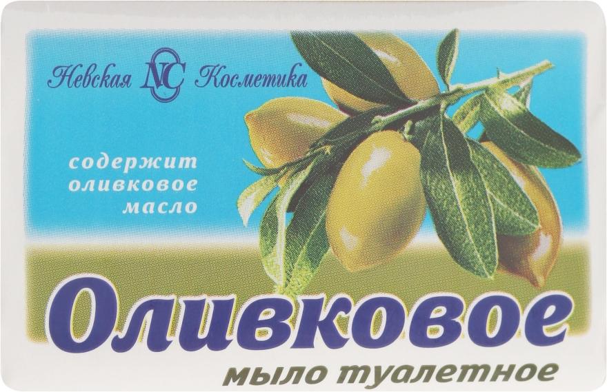 """Szappan """"Olíva"""" - Néva kozmetikum"""