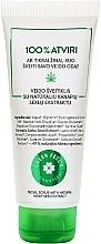 Parfüm, Parfüméria, kozmetikum Arcradír kender olajjal - Green Feel's