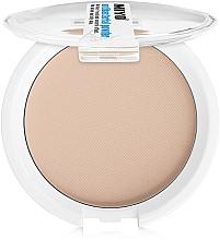 Parfüm, Parfüméria, kozmetikum Antibakteriális kompakt arcpor - Miyo Antibacterial Powder