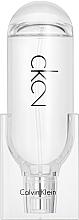 Parfüm, Parfüméria, kozmetikum Calvin Klein CK2 - Eau De Toilette