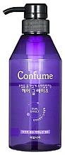 Parfüm, Parfüméria, kozmetikum Hajfényesítő glazúr - Welcos Confume Hair Glaze
