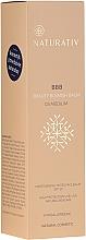 Parfüm, Parfüméria, kozmetikum BBB-krém SPF30 fluiddal - Naturativ Beauty Blemish Balm