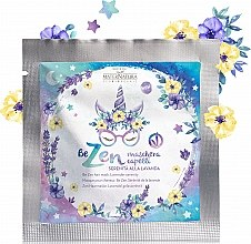 Parfüm, Parfüméria, kozmetikum Hajmaszk - MaterNatura Be Zen Hair Mask