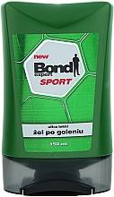 Parfüm, Parfüméria, kozmetikum Borotválkozás utáni gél - Pharma CF Bond Expert Sport After Shave Gel