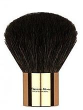 Parfüm, Parfüméria, kozmetikum Kabuki ecset, 101 - Pierre Rene