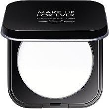Parfüm, Parfüméria, kozmetikum Kompakt púder - Make Up For Ever Ultra HD Pressed Powder