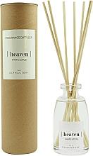Parfüm, Parfüméria, kozmetikum Aromadiffúzor - Ambientair The Olphactory Heaven White Lotus