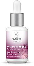 Parfüm, Parfüméria, kozmetikum Revitalizáló arcszérum - Weleda Evening Primrose Age Revitalising Concentrate