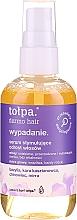 Hajnövesztő szérum - Tolpa Dermo Hair Serum — fotó N2