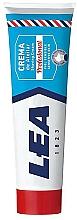 Parfüm, Parfüméria, kozmetikum Borotva krém - Lea Professional Shaving Cream