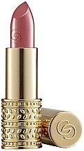 Parfüm, Parfüméria, kozmetikum Krémes ajakrúzs - Oriflame Giordani Gold Lipstick
