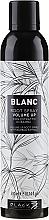 Parfüm, Parfüméria, kozmetikum Hajdúsító spray - Black Professional Line Blanc Volume Up Root Spray