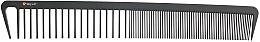 Parfüm, Parfüméria, kozmetikum Fésű, UG19 - Upgrade Nano-Ion Comb