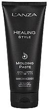 Parfüm, Parfüméria, kozmetikum Modellező hajpaszta - L'anza Healing Style Molding Paste