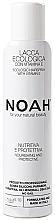 Parfüm, Parfüméria, kozmetikum Ekológiai hajlakk E vitaminnal - Noah