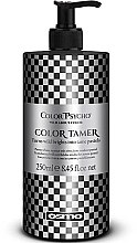 Parfüm, Parfüméria, kozmetikum Color Tamer - Osmo Color Psycho Color Tamer Semi Permanent Hair Color Cream