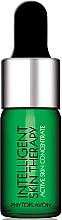 Parfüm, Parfüméria, kozmetikum Arcszérum - Beauty IST Face Active Skin Concentrate Serum Phytoflavon