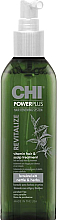 Parfüm, Parfüméria, kozmetikum Vitamin kúra - Chi Power Plus Vitamin Treatment