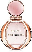 Parfüm, Parfüméria, kozmetikum Bvlgari Rose Goldea - Eau De Parfum