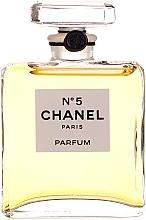 Chanel N5 - Parfüm — fotó N3