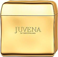 Parfüm, Parfüméria, kozmetikum Nappali krém kaviár kivonattal - Juvena Master Caviar Day Cream