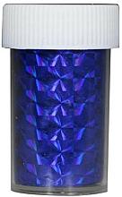 Parfüm, Parfüméria, kozmetikum Körömdíszítő fólia - Ronney Professional Nail Foil (1db)