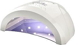 Parfüm, Parfüméria, kozmetikum UV/LED-lámpa - Semilac 24/48W