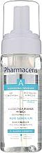 Parfüm, Parfüméria, kozmetikum Mosakodó hab - Pharmaceris A Puri Sensilium Soothing Foam