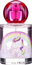 Parfüm, Parfüméria, kozmetikum Air-Val International Minions Unicorns - Eau De Toilette