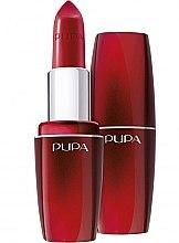 Parfüm, Parfüméria, kozmetikum Ajakrúzs - Pupa Volume