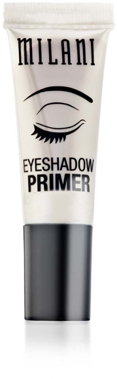 Szemhéjalapozó - Milani Eyeshadow Primer
