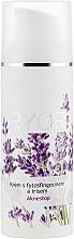 Parfüm, Parfüméria, kozmetikum Arckrém fitoszfingozinnal és írisszel - Ryor Aknestop Cream For Face With Phytosfingosin And Iris