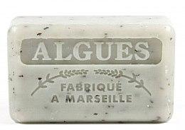 """Parfüm, Parfüméria, kozmetikum Marseille szappan """"Alga"""" - Foufour"""