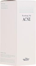 Parfüm, Parfüméria, kozmetikum Gyógyító toner problémás bőrre - Pyunkang Yul Acne Toner