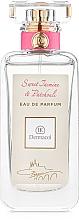 Parfüm, Parfüméria, kozmetikum Dermacol Sweet Jasmine And Patchouli - Eau De Parfum